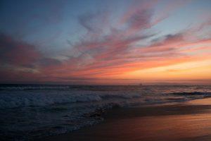 sunset-2222_960_720