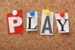 Play Therapy Training Events
